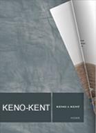 KenoKent Home