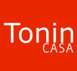 toni_casa